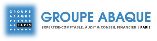 Groupe Abaque Paris - Expertise comptable